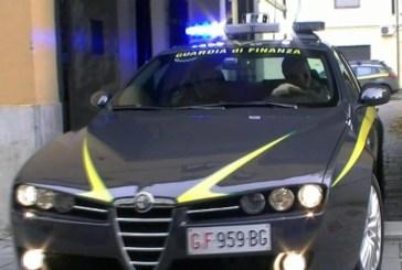 Bancarotta fraudolenta da 300 mila euro, quattro arresti