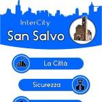 intercity_sic