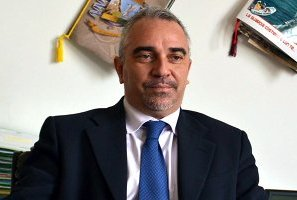Le precisazioni del presidente Radoccia sulla classifica del Ministero
