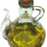 oliera