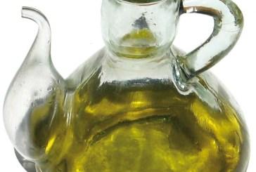 Nei ristoranti vietate le vecchie oliere