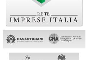 Rete Imprese Italia: no alla fusione anticipata delle Cciaa di Chieti e Pescara