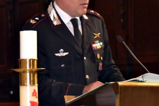 virgo fidelis-carabinieri-2014 - 038
