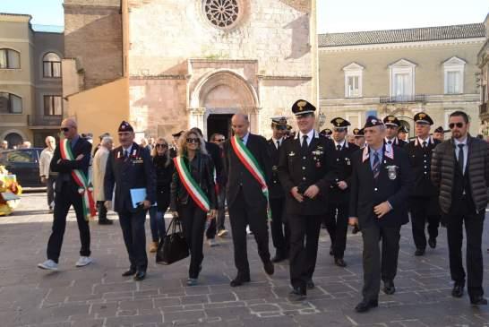 virgo fidelis-carabinieri-2014 - 058