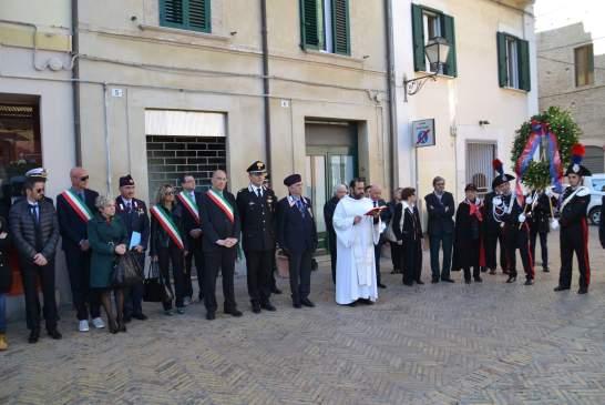 virgo fidelis-carabinieri-2014 - 063