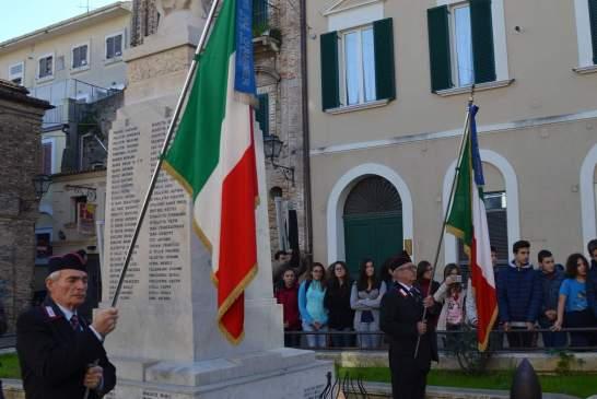 virgo fidelis-carabinieri-2014 - 074