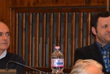 Vasto: secondo la Corte dei Conti il Bilancio comunale viziato da otto criticità e/o irregolarità