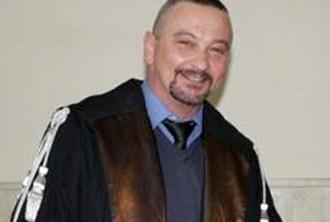 E' scomparso Gianni Falcione: era stato magistrato a Vasto nel biennio 2012-13