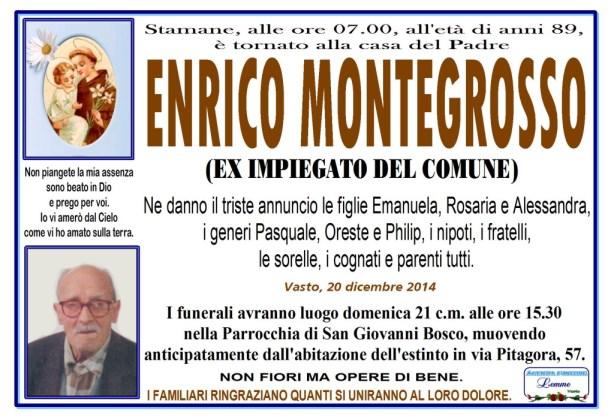 MANIFESTO S. ANTONIO