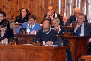 Sanità, Paolucci si impegna a riequilibrare i servizi sul territorio