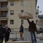 monumento-carabinieri-conferenza stampa - 25