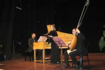 Evento culturale dedicato al vastese Giuseppe Tiberii