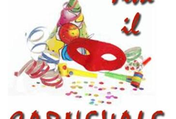 Scerni: legittimato dall'Amministrazione nasce il comitato permanente per la riedizione del Carnevale