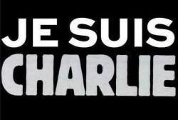 Vasto e l'atto di guerra scatenato a Parigi