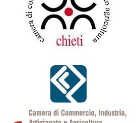 Via libera alla fusione tra le Camere di Commercio di Pescara e di Chieti