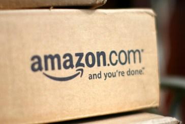 900 assunzioni da Amazon