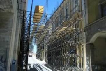 Nell'11° anniversario del terremoto dell'Aquila, Legambiente aderisce all'iniziativa