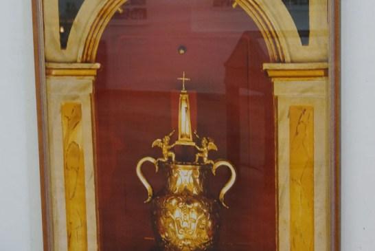 Cardinale Menichelli per la Quintena della Sacra Spina_ 2015_0015