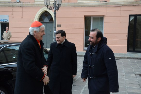 Cardinale Menichelli per la Quintena della Sacra Spina_ 2015_0017
