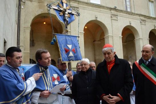 Cardinale Menichelli per la Quintena della Sacra Spina_ 2015_0039
