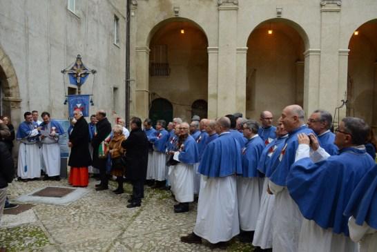 Cardinale Menichelli per la Quintena della Sacra Spina_ 2015_0041