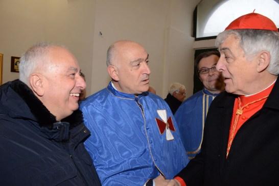 Cardinale Menichelli per la Quintena della Sacra Spina_ 2015_0051