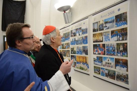 Cardinale Menichelli per la Quintena della Sacra Spina_ 2015_0060