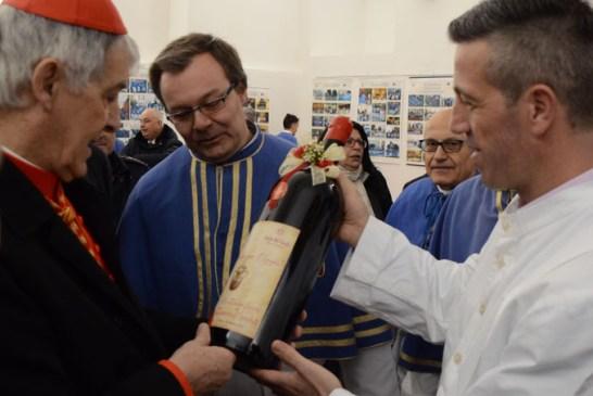 Cardinale Menichelli per la Quintena della Sacra Spina_ 2015_0068