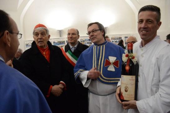 Cardinale Menichelli per la Quintena della Sacra Spina_ 2015_0069