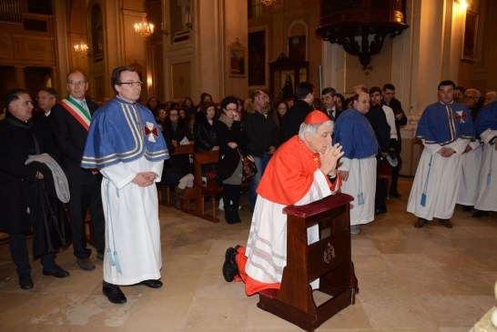 Cardinale Menichelli per la Quintena della Sacra Spina_ 2015_0089