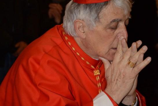 Cardinale Menichelli per la Quintena della Sacra Spina_ 2015_0090