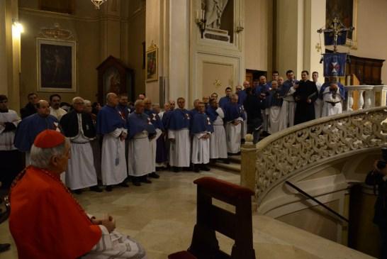 Cardinale Menichelli per la Quintena della Sacra Spina_ 2015_0093