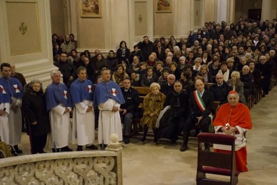 Cardinale Menichelli per la Quintena della Sacra Spina_ 2015_0099