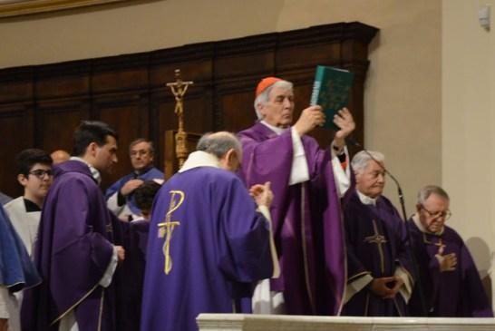 Cardinale Menichelli per la Quintena della Sacra Spina_ 2015_0135