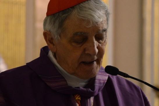 Cardinale Menichelli per la Quintena della Sacra Spina_ 2015_0136