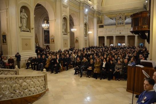 Cardinale Menichelli per la Quintena della Sacra Spina_ 2015_0140