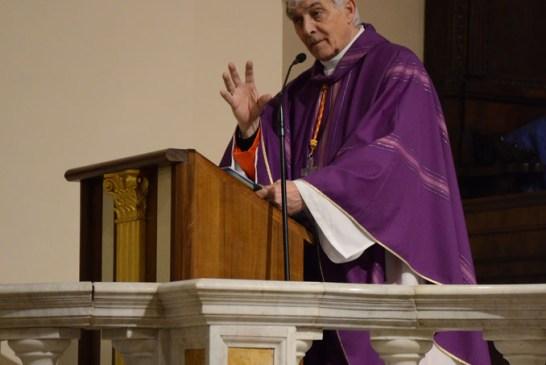 Cardinale Menichelli per la Quintena della Sacra Spina_ 2015_0144