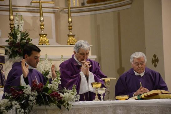 Cardinale Menichelli per la Quintena della Sacra Spina_ 2015_0153