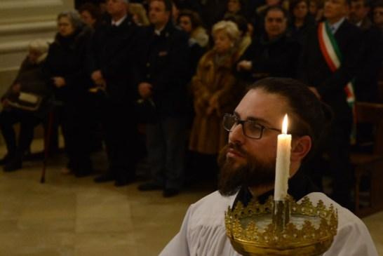 Cardinale Menichelli per la Quintena della Sacra Spina_ 2015_0154