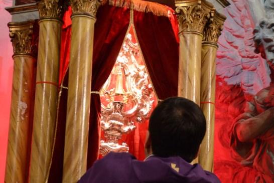 Cardinale Menichelli per la Quintena della Sacra Spina_ 2015_0179