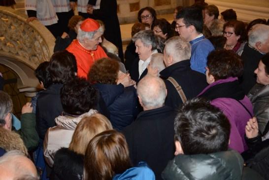 Cardinale Menichelli per la Quintena della Sacra Spina_ 2015_0183