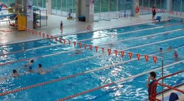 La piscina comunale di Vasto è in sicurezza