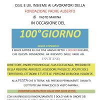 Manifesto proteste3 Ist San Francesco 2015-1