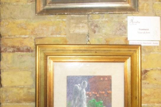 galleria arcadia 011