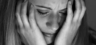 Violenza sulle donne: è un problema molto presente anche nel nostro territorio