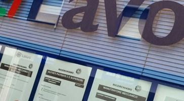 Disoccupazione al 12,9% in provincia di Chieti