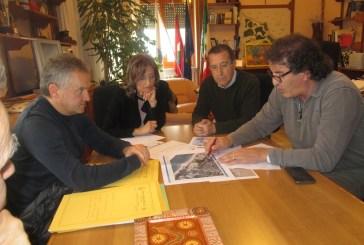 San Salvo: su iniziativa del sindaco si è tenuto il tavolo tecnico sul maltempo