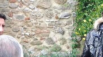 La Commissione per lo studio del dissesto idrogeologico di Vasto perde pezzi... e muore