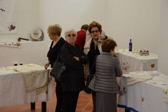 25_04_2015_Mostra-Nonne, Artigianato e Solidarietà_033