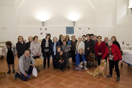 25_04_2015_Mostra-Nonne, Artigianato e Solidarietà_038